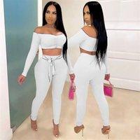 여성 여자 드레스 수요 Jumpsuit Womens 드레스 드레스 Romper Long Sleeve Pant Playsuit Onefashion Print Fall Trousers V-Neck 슬림 Womens # 3yy