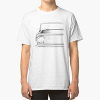 Chevy C - 10 Pickup Black Shirt T Classic Car C10 شيفروليه التقاط شاحنة الرجال تي شيرت