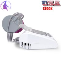 Microcurrent Body Shaper Afslankmachine Vijf verschillende Puls Golf Formulieren Verstelbare Massage Intensiteit Auto Circulation Device