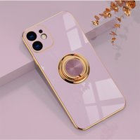 Silicone Cell Phone Cases for iPhone X XS XR 11PROMAX 12MINI 12PRO 12 12PROMAX 13PRO 13PROMAX