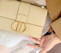 Fashion Style Luxurys Buash Bags Bearsbody Сумка Женщины Сумки Лучшие продажи Дизайнеры стиля Trend Урбан современный