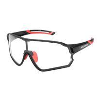 RockBros на открытом воздухе очки для велосипедов для велосипедов мужские женщины наполовину RIM фотохромные спортивные очки алюминиевые солнцезащитные очки велосипедные аксессуары