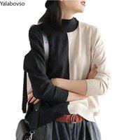 Women's Sweaters 2021 Winter Fashion Korean Style Jumpers Ladies Thicken Knitwear Womens Turtleneck Warm Vintage All Match Pullovers Z3