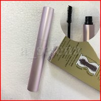 Eye Makeup Lashes Mascara Extension Long Curling Sex Long- la...