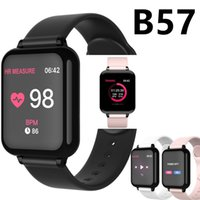 Wristbands IP67 Fitness Tracker Passometer Sport for Android...