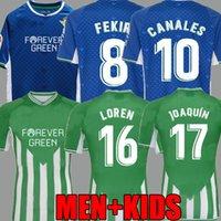 player version 20 21 dortmund Limited Edition soccer jersey HAALAND REUS Borussia 110th 2020 2021 football uniforms BELLINGHAM SANCHO HUMMELS BRANDT men kids kit