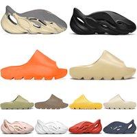 shoes En Yeni Runner R1 Sneakers Japonya Üçlü siyah beyaz kırmızı PK OG Üç Renkli Erkek Kadın Ayakkabı Koşu eğitmen spor ayakkabı boyutu 36-45 mens