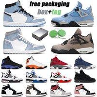 Basketbol Ayakkabıları 13s Jumpman 13 Kadın Sneakers 11 Düşük Efsane Mavi Concord 11s Jubilee Getirilen erkek eğitmen