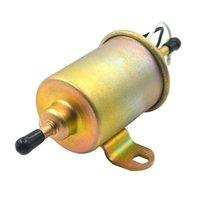 Pompe à essence de moteur de moteur de carburant moto pour Polaris Ranger 400 2009-2012 500 1999-2008 4011545 4011492 4010658 4170020