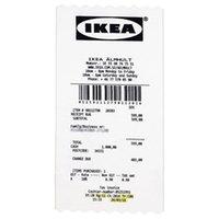 Meubles à la maison Trade Cashmere Jagged Edge Receipt Tapis Ki X VG MARKERAD MARQUE JOINTS Tapis JOGA MAT US Fournisseur Onym YF4Q