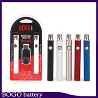 التسخين المسبق Vertex Premium Wax Vape Pen Star Kit