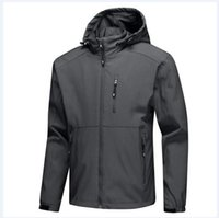 Mens Luxury Designer Casual Jackets Long Sleeve Windbreaker Windrunner Men Zipper Waterproof Face North Hoodie Coats Clothes