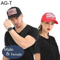 D65 아이콘 DSQICOND2 야구 모자 남성과 여성 패션 디자인 면화 자수 조정 가능한 스포츠 가주 멋진 품질의 머리 착용