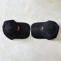 جودة عالية الأزياء شارع الكرة كاب تصميم قبعات قبعة البيسبول للرجل امرأة للتعديل الرياضة القبعات 4 ألوان