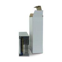 TOTIWO 800W 60V 13.33A AC Transformator Power Rail Converter Schaltnetzteil 110-220VAC an DC 60V 13.33A stabilisiert universell