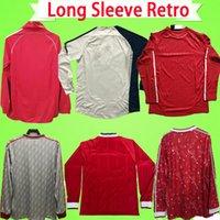 camiseta de Liverpool 1989 1991 1993 2006 2007 2008 2011 2012 Camisetas de fútbol retro 89 91 93 06 07 08 11 12 Camiseta de fútbol clásica de la vendimia RED GERRARD FOWLER TORRES