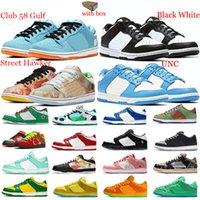 React Vision Element 55 87 تسليم 809 الثلاثي أبيض أسود الاحذية للرجال النساء رمادي وردي أحمر الذهب DELIVER OZ NZ الرجال المدربين النساء أعلى حذاء