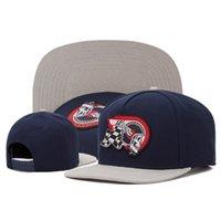 Tasarımcı Şapka Kapaklar Erkekler Kadınlar Casquette Cappelli Firmati Beanie Beyzbol Lüks Eşarplar Snapback Kovalar Spor Hip Hop Yaz Sun Gorra