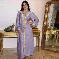 Ethnic Clothing Ramadan Eid Abayas For Women Abaya Dubai Muslim Hooded Dress Jalabiya Kaftan Caftan Marocain Turkish Evening Gown Islam