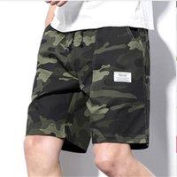 Summer men's swimsuit shorts Jogging boxer 3D men's swimming trunks high quality fashion designer leisure sports women's swimming beach pants a2crocodiles