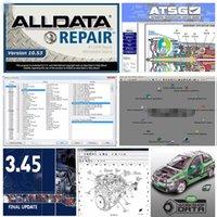 Reparação automática AllData e M ... LL 2015 Workshop vívido ATSG ect Todos os dados 49 em 1 TB Novo trabalho HDD USB