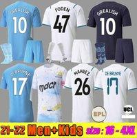 Größe S-4XL 2122 BRAIL NERES COUTINHO Fussball Jersey Männer Frauen 2021 Camiseta de Futebol Brazils G.jesus firmino spieler + fans fußball shirt