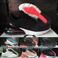 Reaksiyon 270 Parra Klasik Mavi Erkek Kadın Koşu Ayakkabıları Üzerinde Koşu Ayakkabıları Beyaz Siyah Kırmızı Zeytin Volt Habanero 27c Flair 270s Spor Tasarımcıları Antrenörler Sneakers EUR36-45