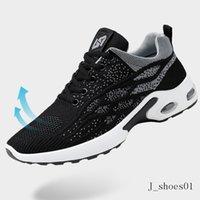 2021 zapatos casuales para hombres Fresco Deporte Mujer Moda Top de calidad al aire libre transpirable Dropship Factory Tiendas en línea