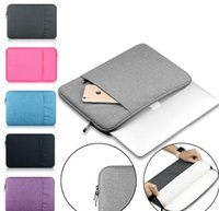 2021 Sleeve Drop-proof Dust for 13-15 inch Notebook Bag For iPad Pro Apple ASUS Lenovo Dell,Portable 360° Protective Carrying Case Bag
