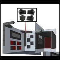Andere Gebäude Liefert Bassfalle Wand Ecke O Schallabsorptionsschaum Studio Accessorie Acoustic Treat Jllnha Owfdl Zyfih