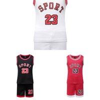 Student Football orm Tracksuit Set Baby Sport Jerseys Kids Boys Team Basketball Jersey Suits Soccer Clothes Set orm Set X0509