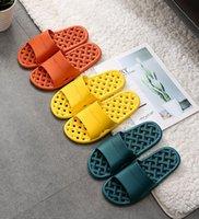 2021ss Terlik Waterfront Katır Erkekler Kadınlar Slaytlar Sandalet Tasarımcı Ayakkabı Siyah Kahverengi Beyaz Yaz Düz Damier Grafit Kauçuk Çevirme