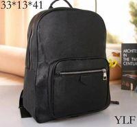 Backpack Luxurys Designers Backpacks Mens Women Travel Luggage Shoulder Bag Fashion Large Capacity Duffle Bags Designer Handbags Purses NO718-5