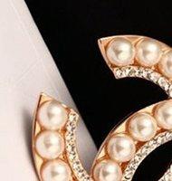 قناة بروش المرأة دبابيس الزفاف oged خارج مجوهرات مصمم دبابيس مأدبة الملحقات جودة عالية إلكتروني دبوس بالجملة