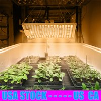 USA Stock 1000W Led Grow Light Full Spectrum Growss Lights for Indoor Plants,Coverage Sunlike High PPFD Plant Lighting Waterproof Grows Lamp Greenhouse Hydroponic