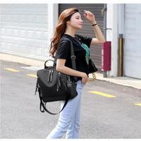 2021 Handbags Clutch Luxurys Palm Mommy Zipper Backpacks Designers Purse Crossbody Fashion Handbag Totes Metal Mini Springs Bags Backpa Hopg