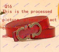 2019 design cintos homens e mulheres fashion cinto mulheres cinto de couro ouro prata e fivela preta27783