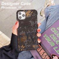 Модная карта кармана карманный текстильный лампа для iPhone для телефона 13 12 11 Pro Max 12p 11p 11pmax x xs xsmax xr 8plus 8 7plus оптовой