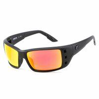 Classic costa sunglasses mens Permit_580P Polarized UV400 PC Lens high quality Fashion Brand Luxury Designers Sun glasses for women TR90 &