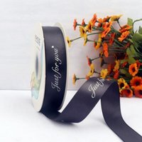 La maggior parte delle scarpe popolare 270 Triple Black White Doernbecher Uomo Donna CNY Luce Bone Liquid Metal Black Volt Designer Shoes scarpe da tennis correnti