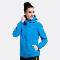 2020 새로운 여성 겨울 양털 재킷 패션 windproof 후드 숙녀 긴 소매 따뜻한 자켓 코트 s-xxl1