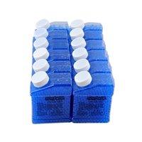 Boxed water bullet absorbent crystal SpongeBob 6-7mm transparent children's toy