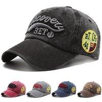 Fish Bone Men&#39s Baseball Cap Women&#39s Snapback Fishing Embroidery Dad Hat Man Kids Trucker gorra Summer Fisher Brand Men Caps
