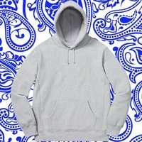 Mens Fashion Hoodies Boys Hiphop Streetwear Tops Casual Letters Embroidery Sweatshirts Wholesale Unisex Pullovers Asian Size 6 Styles