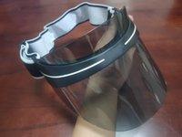 2021 탑 디자이너 바이저 업그레이드 두꺼운 D 브랜드 태양 모자 여름 야외 UV 선글라스 조정 가능한 크기 56-62cm