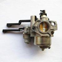 Kohler için karbüratör CH440 17 853 13 -S 14HP Motor Motoru Su Pompası Karbüratör Karbonhidrat Parçaları