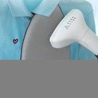 Одноразовые перчатки Теплостойкая перчатка гладильная доска Держатель Главная Направка Мини Рукав для одежды Пароварки для одежды