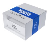 vgate icar pro elm327 블루투스 3.0 자동 코드 리더 스캐너 ELM 327 ABD2 Android OBD 2 진단 도구 용 OBDII 어댑터