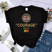 Woman Shirt Summer Mens Casual T Shirts for Men Women Short Sleeve Tee Shirt Clothing Letter Pattern Printed Tees Crew Neck