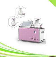 salon spa clinic ultrasound hifu fat removal slimming hifu liposonix machine